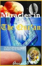 Miracles in The Qur'an by Aria08