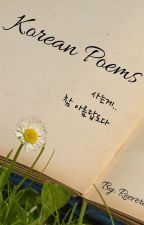 Korean Poems by Reeverie
