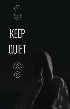 ⊶Keep Quiet⊷( Hoodie x Reader - SoulmateAU!) ON HOLD by -swoon-