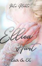 Eliea hurt    second change for Lia by putrimaheta