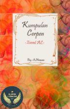 KUMPULAN CERPEN _EVENT AL_ by kawaiyonimas