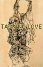Tacking Love by prncch