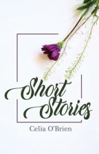 Cee's Collection of Short Stories by hottiesoftie