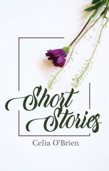 Cee's Collection of Short Stories