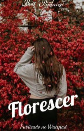 Essa (não) é uma história de amor. by -_Im_Sunflower_-