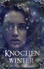 Knochenwinter by Lyn042