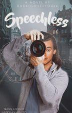 Speechless [H.S.] (Ita) IN REVISIONE by Harryakamyhero