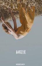 Aurelie (lrh au) by mrbieberswifey