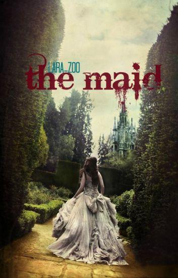The maid - Zayn Malik