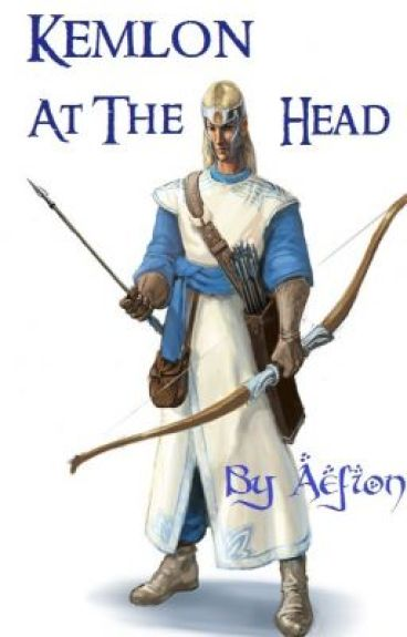 Kemlon At The Head by Aefion
