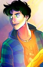 And That's the Story of That (A Percy Jackson/Avengers Crossover) by Nemean_Lioness