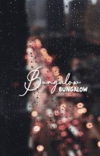bungalow || chandler bing by chandlerskies