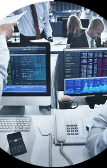 Security, Commodity Brokers Email List   Commodity Brokers