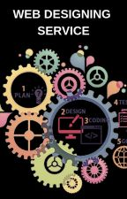 Best Web Design Company For Your Business - Aishbiz by aishbiz