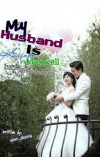 My Husband Is Kaizer Maxwell Lamperouge [FF]. by realpcybaekhyuneeexo