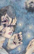 Phobia | Na Jaemin  by bloomurui