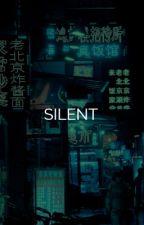 silent » lashton by verydun
