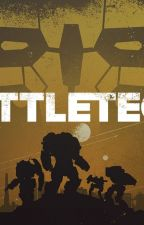 Battletech Blackjack Upgrade Free Download by hattierbrockett