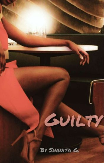 Guilty (BWWM)
