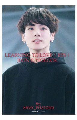 Her Bully,His Nerd (BTS jeon jungkook fanfic) - Lee Haneul