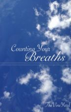 Counting Your Breaths by TheVineYard