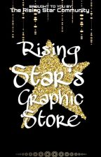 Rising Star's Graphic Shop by RisingStarCommunity