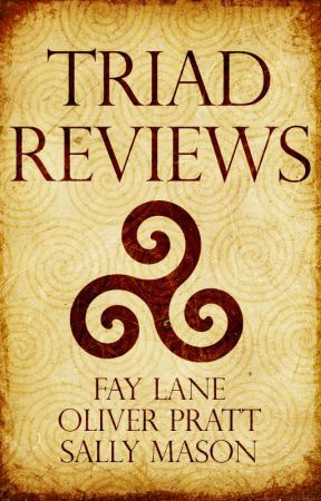 Triad Reviews by TriadReviews