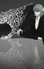 [BH][Tự Viết][Hiện Đại] Tôi không yêu các cô... Tại sao vẫn còn bám theo!?  by Usaragi