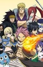 Jeux fairy tail by mary-langevin