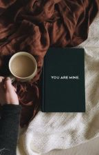 Дневник моих наблюдений by yu_yulia_lia