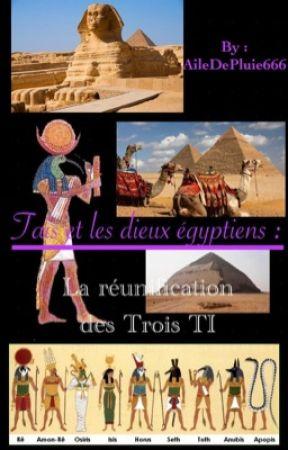 rencontres les gars égyptiens datation Divas chaud et prêt