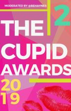 ♥ THE CUPID AWARDS ♥  [Open] by BEHaynes