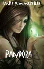 Pandora by This_Is_Emily13