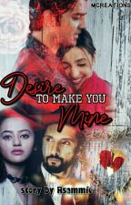 JUNOON -A Name of Passion(Completed) - Rima Pal - Wattpad