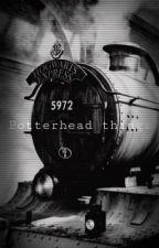 Potterhead Quiz|Facts {German} by Rose-Lestrange