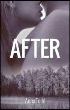 After - Deutsche Übersetzung by lovethatmystery