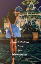 Cohabitation avec les bourgeois by hdf222