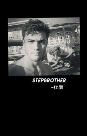 STEPBROTHER |G.D| by yoongiigummy