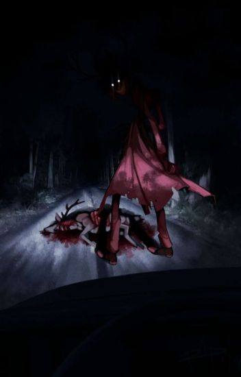 the music demon and radio demon ( alastor x reader)