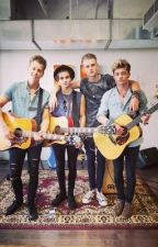 The vamps preferences/imagines by omgbandslol