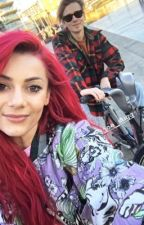 Joe and Dianne One Shots!♥️ by myjoannex