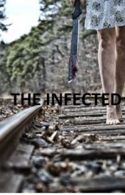 The Infected by rippingroses