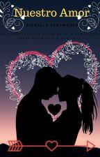 Nuestro Amor by craxy_girlpink
