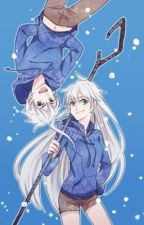 A New Hope For Jack Frost by Jack_Frost_01