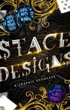 Stace Designs by arpeggio-