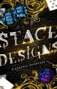 Stace Designs by arpeggio-