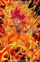 From Wimpy Mortal to an All-powerful Deity by PokemonIsLife319