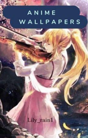 Anime Wallpapers Fondos De Anime Tokyo Ghoul Wattpad