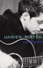 Under-Rated (N.H) by peaceout_peasant