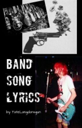 Black Veil Brides Lyrics Rebel Love Song